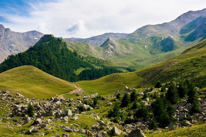 Les bons plans made in Hautes-Alpes