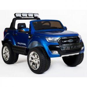 voiture enfant Ford Ranger Wildtrak 24v