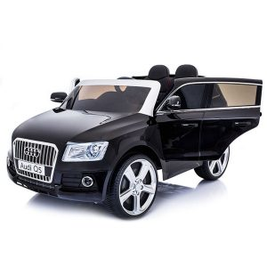 voiture enfant audi q7