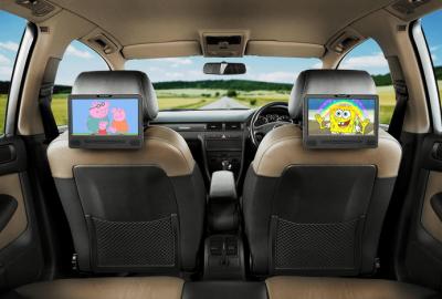 lecteur dvd voiture en ligne