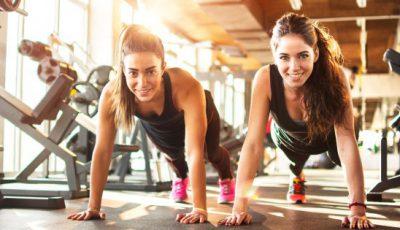 perte de poids sport